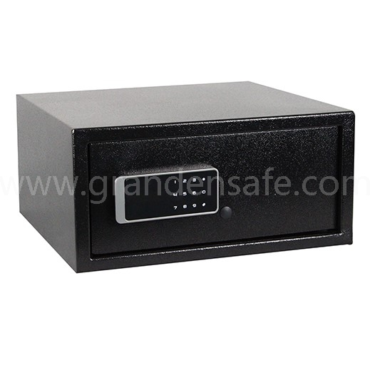 Hotel Safe (G-42BM) with Touch Screen Keypad