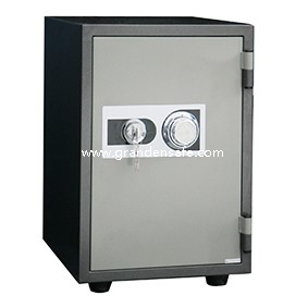 Fireproof safe (FP-500M)