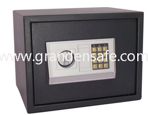 Electronic Digital Safe Box (G-30EA)
