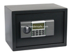 Electronic Digital Safe Box (G-25ELD)