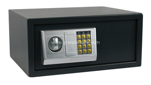 Electronic Digital Safe Box (G-43EA)