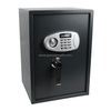 Office Safe / Commercial Safe (G-50ELS+H) ( With LCD Display Electronic Lock)