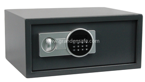Electronic Digital Safe Box (G-43EQ)