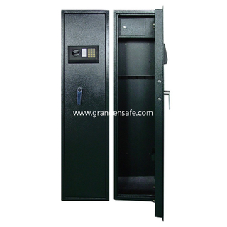 Gun Safe / Gun Cabinet (GH-350E) With Electronic Lock