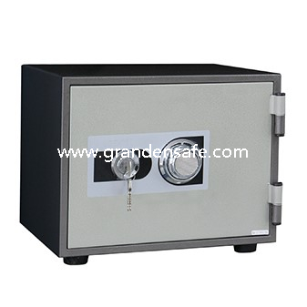 Fireproof safe (FP-305M)