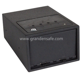 Handgun Safe (GP-205E)
