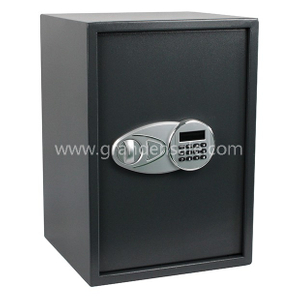 Electronic Digital Safe Box (G-50EI)