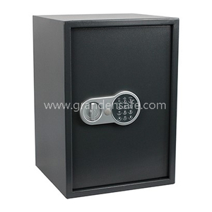 Electronic Digital Safe Box (G-50ER)