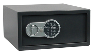 Electronic Digital Safe Box (G-40ER)