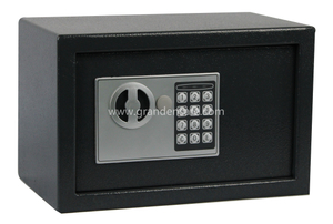 Electronic Digital Safe Box (G-20ET)