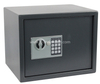Electronic Digital Safe Box (G-30ET)