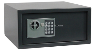 Electronic Digital Safe Box (G-40ET)