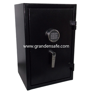 Fireproof Safe (FP-66EV)