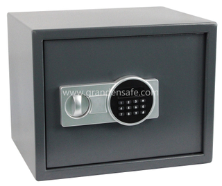 Electronic Digital Safe Box (G-30EQ)