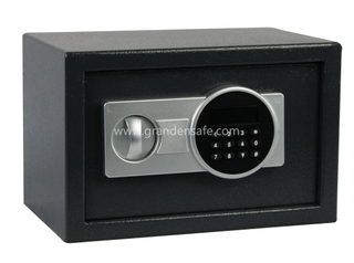Electronic Digital Safe Box (G-20EQ)
