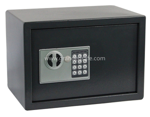Electronic Digital Safe Box (G-25ET)