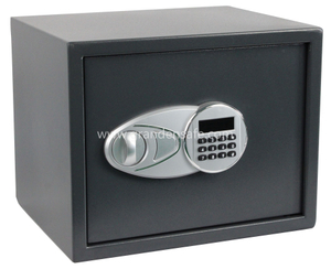 Electronic Digital Safe Box (G-30EI)