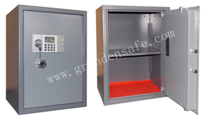 Office Safe / Commercial Safe (GD-73EK) (With LCD Display Electronic Lock)