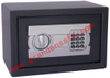 Electronic Digital Safe Box (G-20EU)