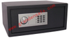 Electronic Digital Safe Box (G-43ES)
