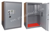 Office Safe / Commercial Safe (GD-83EK) (With LCD Display Electronic Lock)
