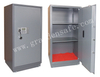 Office Safe / Commercial Safe (GD-120EK) (With LCD Display Electronic Lock)